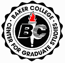Baker College Center for Graduate Studies