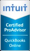 Online Quickbooks help irvine ca