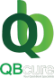 QBcure Logo