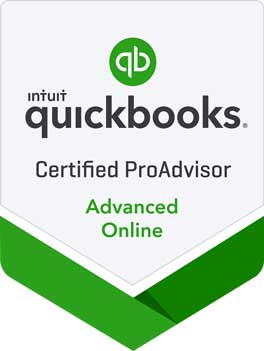 Quickbooks specialist Accounting and Bookkeeping Services
