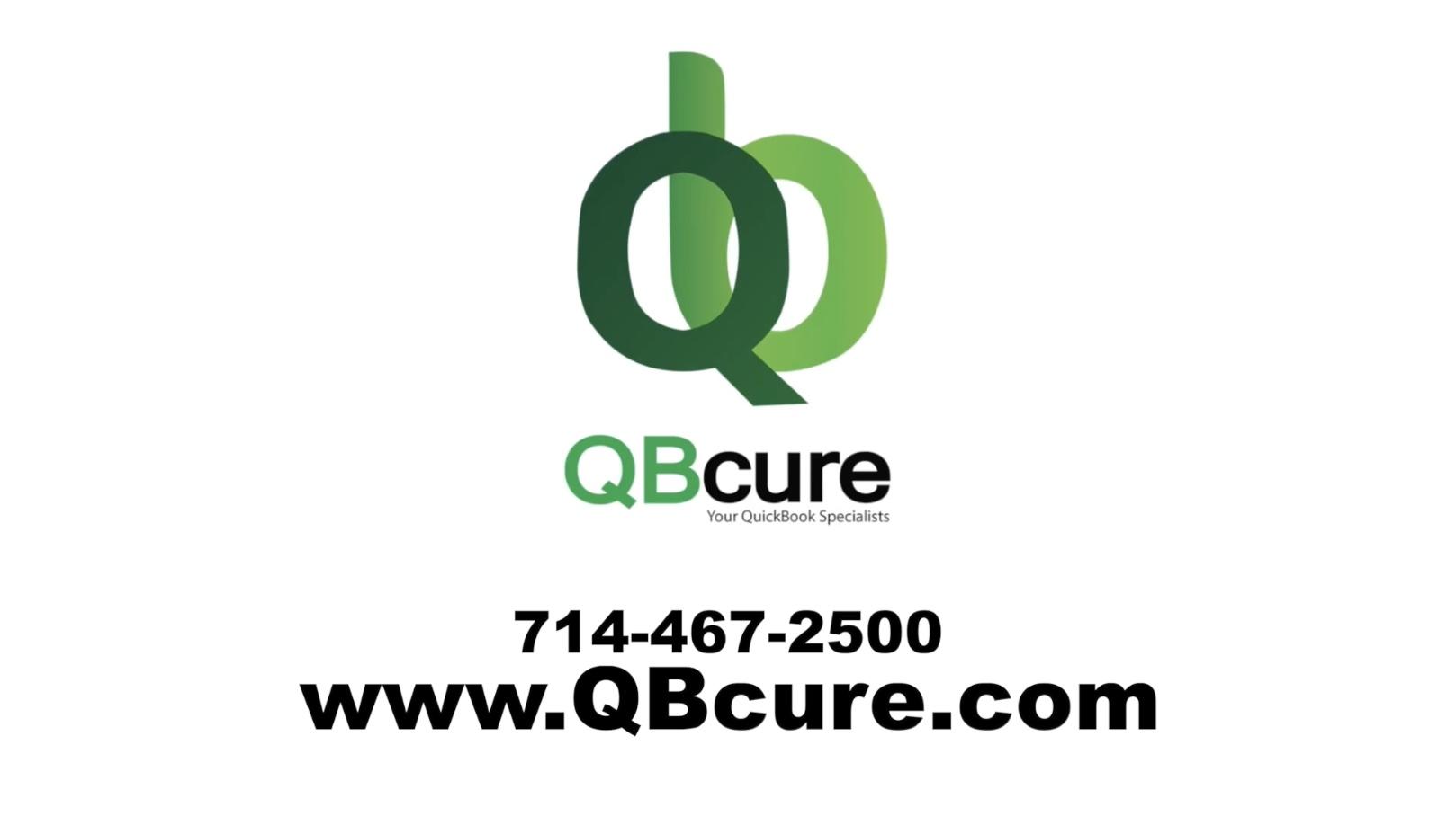 QBcure-Video-Thumbnail